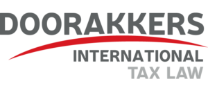Doorakkers Tax Law